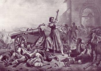 033c74bd1633 WikiMexico - Las mujeres de la Independencia de México
