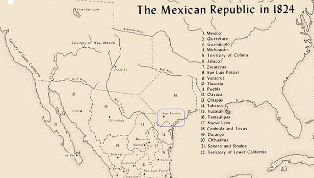 Wikimexico República De México O Estados Unidos Mexicanos