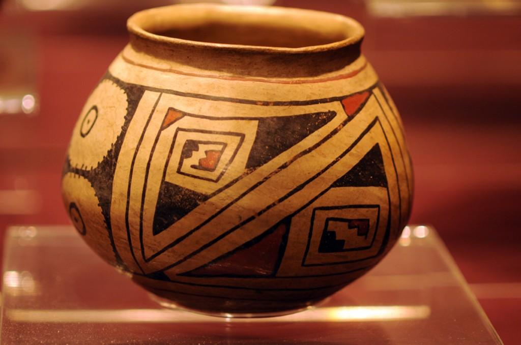 Wikimexico cer mica de paquim for Productos para ceramica