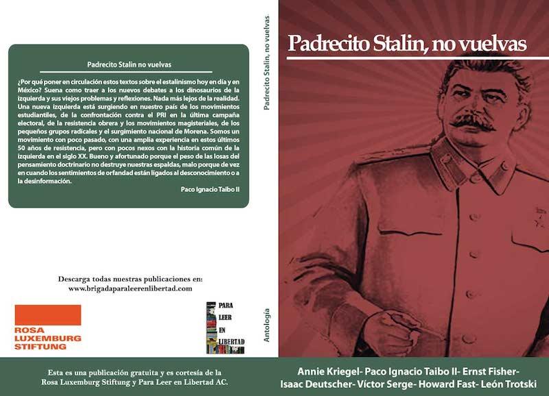 stalin issac deutscher