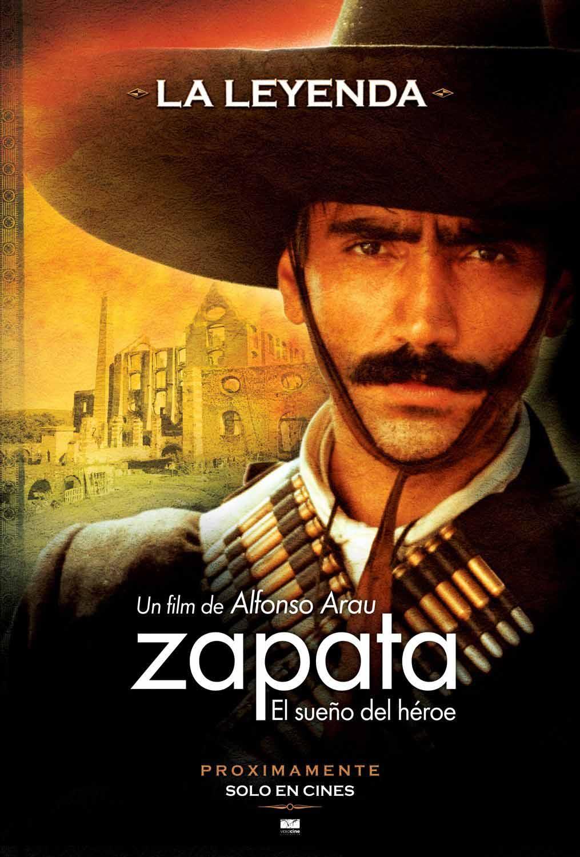 Wikimexico Zapata Zapata Al Zapata Cine Wikimexico Al Va Al Wikimexico Va Va Cine cFK1Jl