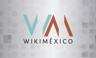 http://www.wikimexico.com/themes/rainlab-vanilla/assets/images/wikimexico_real.jpg